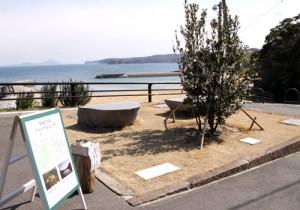 菜の花フェスタ(平成27年3月21日〜4月12日)