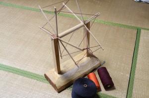 遊漁船(釣り船)体験