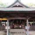 別宮八幡社