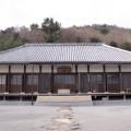 西叡山 高山寺