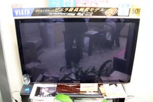 吉成電気商会(昭和の店:4)