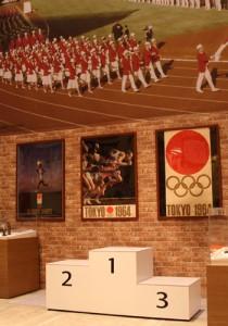 駄菓子屋の夢博物館(昭和ロマン蔵)