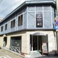 cafe CACHE・CACHE(かしゅ・かしゅ)